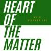 Heart Of The Matter artwork