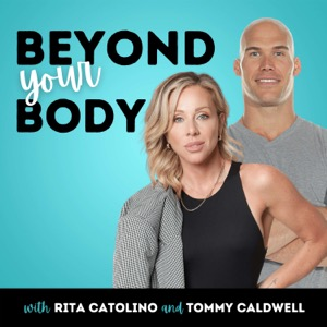 Beyond Your Body