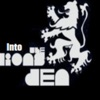 Into the Lion's Den Podcast artwork