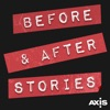 Before and After Stories artwork
