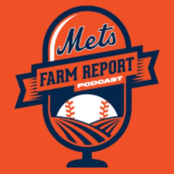 Mets Farm Report
