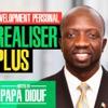 Une dose de motivation en Woloff Senegal