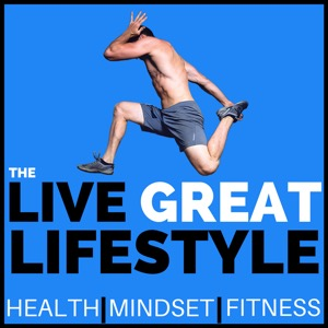Live Great Lifestyle