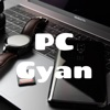 PC Gyan artwork