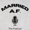 Married A.F. artwork
