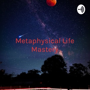 🌟 Metaphysical Life Mastery • Etheric Lectures & Spirit Realm Realness 🌟