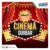 Cinema Durbar (Tamil) artwork