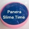 Panera Slime Time  artwork