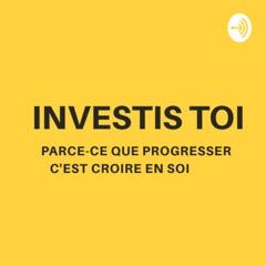 Investis Toi