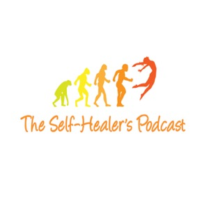 The Self-Healer's Podcast