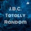 J.B.C. Totally Random artwork