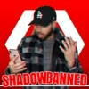 Shadowbanned With Bobby Krieger artwork