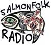 Salmonfolk Radio artwork