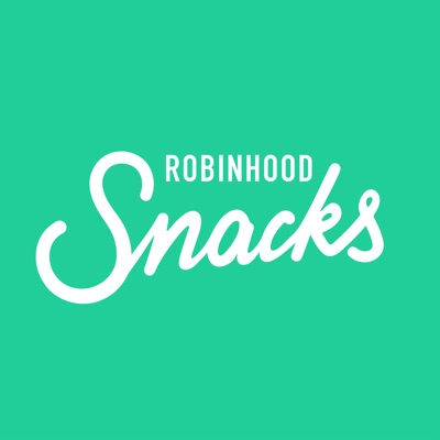 Snacks Daily:Robinhood Financial, LLC