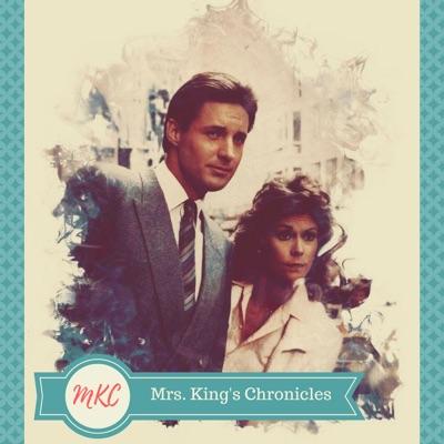 Mrs. King's Chronicles