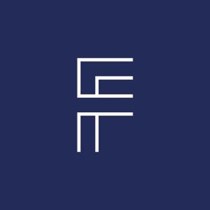 Finansforbundet (DK)