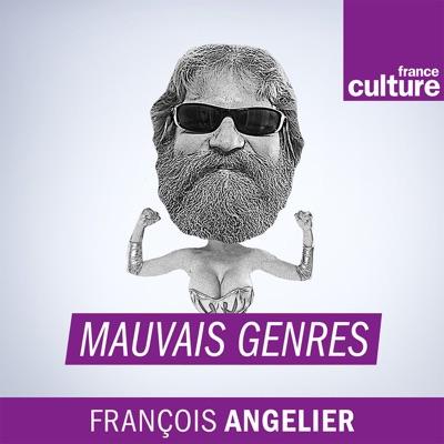 Mauvais genres:France Culture