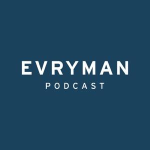 The EVRYMAN Podcast