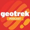 GeoTrek artwork