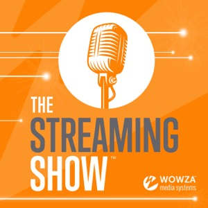The Streaming Show