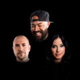 Image of Ebro in the Morning Podcast podcast