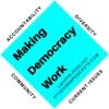 Making Democracy Work artwork