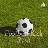 Football Kick Rush artwork