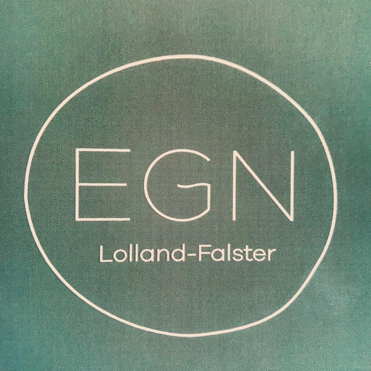 Madmysterier fra Lolland-Falster
