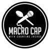 Macro Cap Podcast artwork
