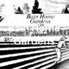 Bain Home Gardens artwork