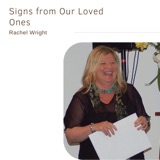 Signs from Our Loved Ones