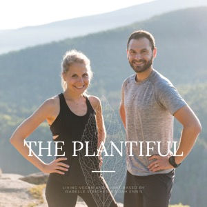 The Plantiful Podcast