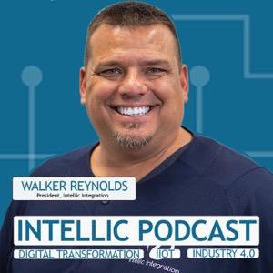 Intellic Podcast