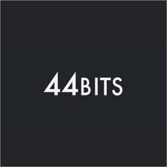 44BITS 팟캐스트 - 클라우드, 개발, 가젯