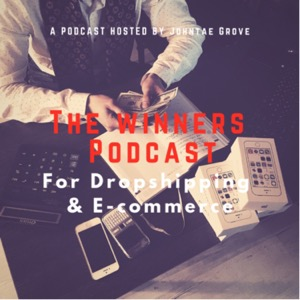 The Winners Podcast for Business