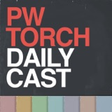 PWTorch Dailycast - MMA Talk for Pro Wrestling Fans - Vallejos & Monsey talk latest UFC main event between Anthony Smith & Ryan Spann, more podcast episode