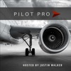 Pilot Pro artwork
