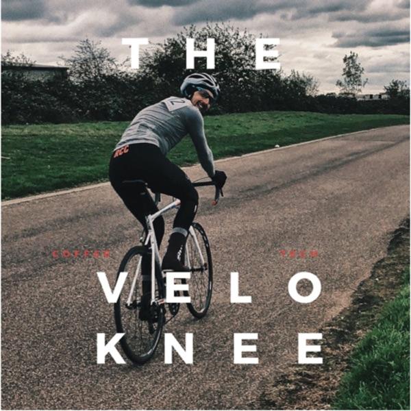 The Velo Knee