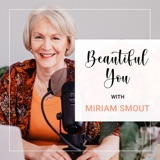 Beautiful You with Special Guest Anna Feldman
