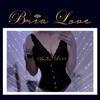 Bria Love's Podcast artwork