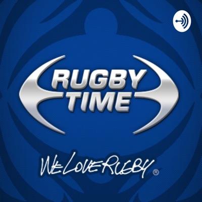 RugbyTime:RugbyTime