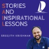 SAIL- Stories and Inspirational Lessons artwork