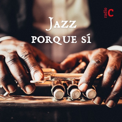 Jazz porque sí:Radio Clásica
