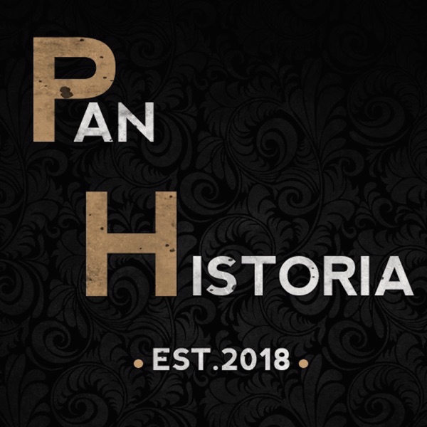 Pan Historia, and Other Nonsense