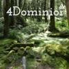 4Dominion artwork