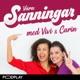 Våra sanningar med Vivi & Carin