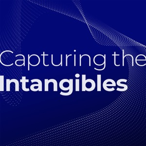 Capturing The Intangibles