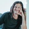 MENTALICAST - El Podcast Oficial de Erick Gamio