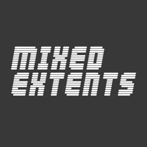 Mixed Extents