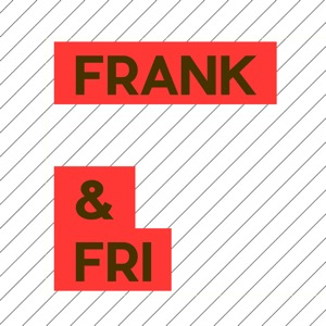 Frank og Fri